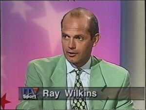 ITV Wilkins