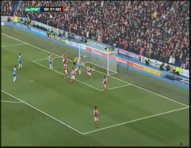 FAC Barnes goal.JPG