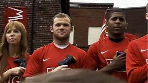 FIFA Rooney