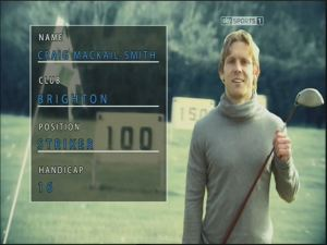 FLW Mackail-Smith