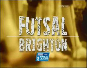 SAM Futsal