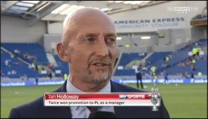 61FOR Holloway