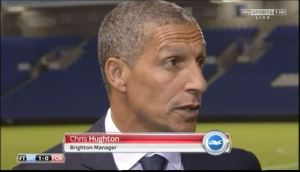 61FOR Hughton