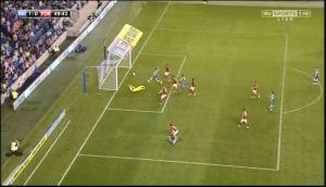 61FOR LuaLua goal